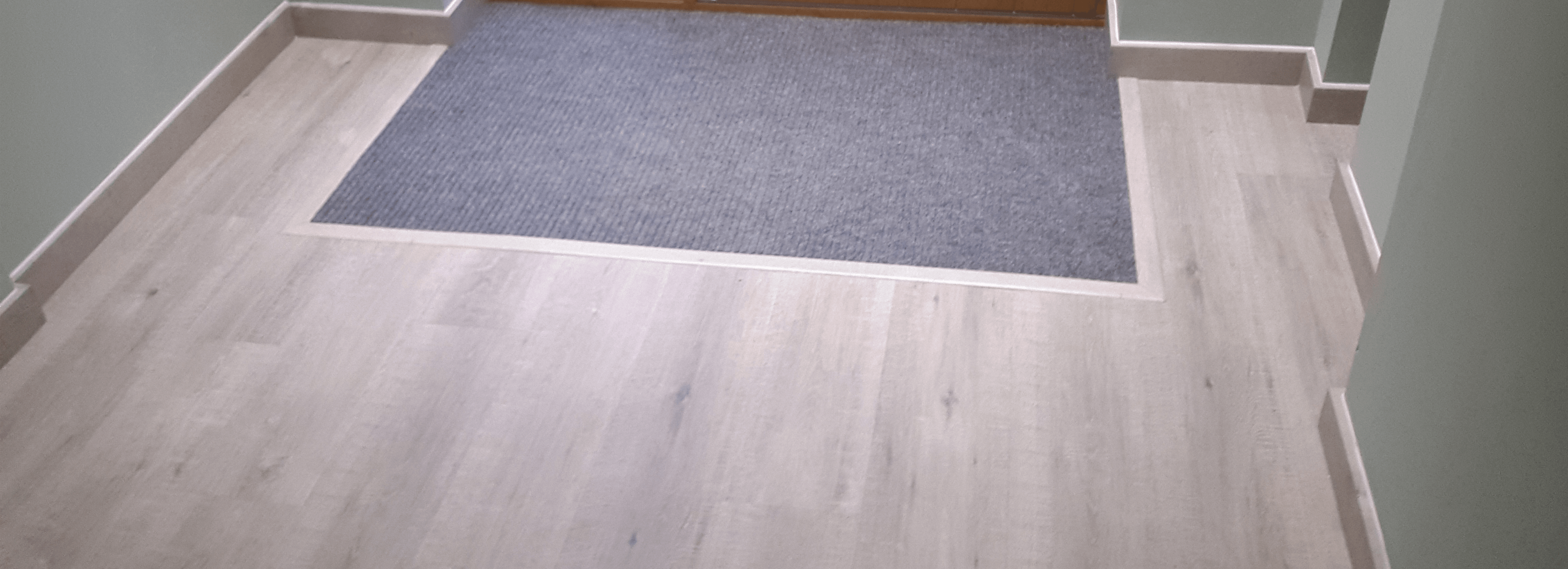 Home Oasis Flooring